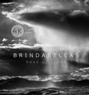 brindabellas | edge of light